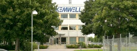 http://www.allen.se/sb-media/2016/05/Kemwell-w460.jpg