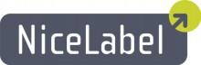2016/06/NiceLabel-logo.jpg