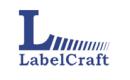 http://www.allen.se/sb-media/2017/06/LabelCraft-w130.png